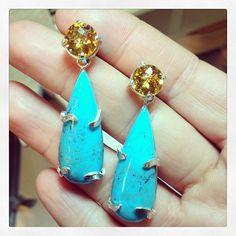ACFJ Blog Ana Cavalheiro Jewelry http://shopanacavalheiro.com