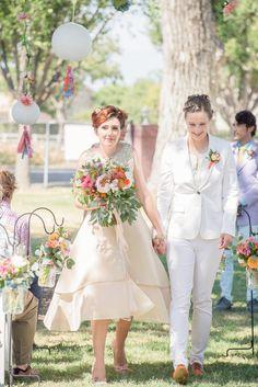 Beautiful inside out - Crestmore Manor Riverside CA Wedding. Girls Dresses, Flower Girl Dresses, Beautiful Inside And Out, Bridesmaid Dresses, Wedding Dresses, California Wedding, Fashion, Dresses Of Girls, Bridesmade Dresses