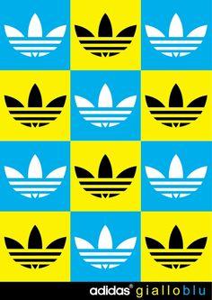 Adidas logo wallpaper Wallpaper Wide HD