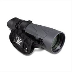 Vortex Optics Recon R/T Tactical Scope (MRAD R/T Ranging Reticle) at lowest price you can buy at Outdoors Bay Tactical Scopes, Tactical Gear, Night Vision Monocular, Bug Out Bag, Survival Gear, Survival Stuff, Outdoor Survival, Leica, Flashlight