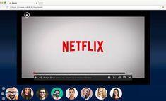 21 Netflix Tips You'll Wish You Had Known About Sooner Free Netflix Codes, Netflix Users, Get Netflix, Netflix Hacks, Netflix Movies To Watch, Tv Hacks, Netflix Search, Secret Websites, Netflix Account And Password