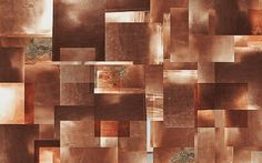 More #copper!  What can we say? It's adds #glamour to everything!  #tile #tiletuesday #tiledesign #tileaddict #tileaddiction #backsplash #mosaicmonday #mosaic #geometric #design #interiordesign #interiorinspiration #interiordecor #igdesign #bathroom #love #luxury #chic #style #vintage #vintagestyle #traditional #transitional #contemporary #modern #antique #loveyourhomeagain by mystudiohome