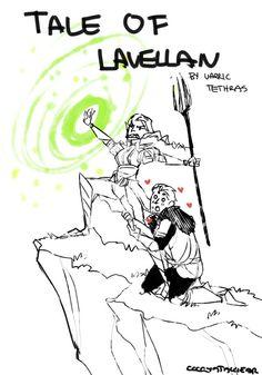Инквизитор (DA),DA персонажи,Dragon Age,фэндомы,Каллен Стентон Резерфорд,DAI