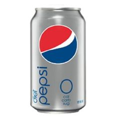 Diet Pepsi, Cans (Pack of Diet Pepsi, Gourmet Recipes, Lose Weight, Packing, Keto, Nyc, Amazon, Drinks, Luxury