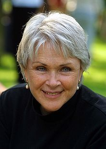 Byron Katie, loving what is
