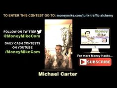 """Junk Traffic Alchemy"" + $103 Prize Contest - https://www.howtogetmorefreewebsitetraffic.com/junk-traffic-alchemy-103-prize-contest/"