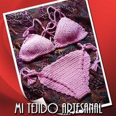 MAYA PINK - MODELO 2015/16. Infinidad de creaciones tejidas al crochet, para damas, bebés, niños, adolescentes y hombres. Realizo diseños personalizados por encargo.