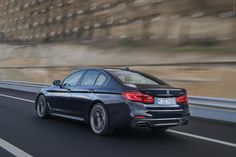 Forging an even closer link between man, machine and the outside world. The latest generation of the BMW 5 Series enables close-knit connectivity between the. Maserati, Bugatti, Lamborghini, Ferrari, Audi, Porsche, Royce, Jaguar, Nissan