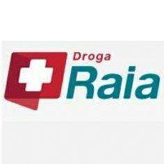 Droga Raia Delivery Telefone – www.Drogaraia.com.br