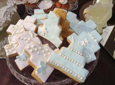 Wedding biscuits by movieventi.com