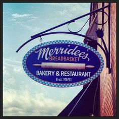 Amazing bakery in Franklin, Tennessee. this place is so yummy!!! everything is good!