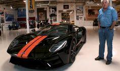 270 best cars jay leno images autos rolling carts garage rh pinterest com