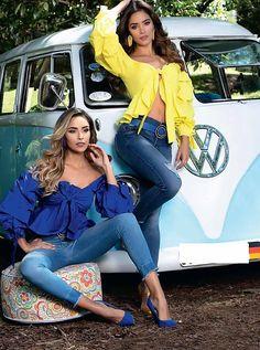 Ropa al por Mayor - Ventas online Boutique, Beautiful Women, Style, Fashion, Down Jackets, Blouses, Athletic Wear, Casual, Casual Wear