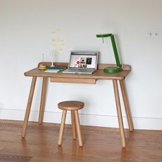 Desk One – Another Country