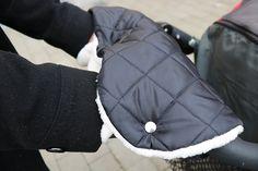 Kinderwagen Handwärmer Muff Spazieren mit Kindern Baby Laden, Winter Jackets, News, Boots, Shopping, Fashion, Pacifiers, Pram Sets, Textiles