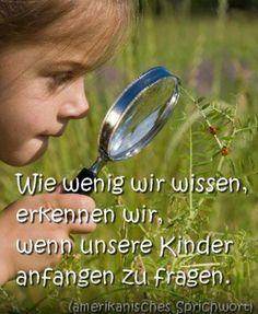 Kinderwelt