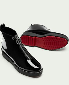 9b4fd52fe0b 451 Best SHOES! images in 2019 | Beautiful shoes, Shoe boots, Boots
