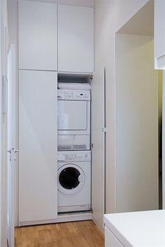 Muebla lavadero ikea lavadero pinterest mueble - Pilas lavadero pequenas ...