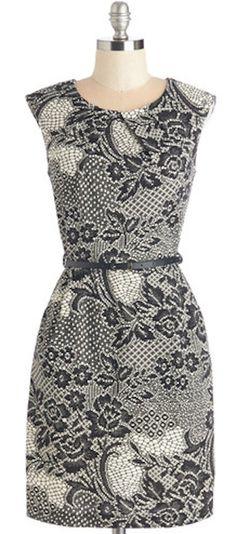 pretty little lace dress http://rstyle.me/n/wcs8hr9te