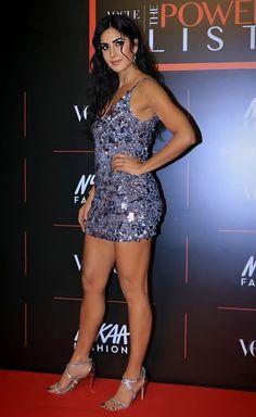 Indian Bollywood Actress, Indian Actress Hot Pics, Bollywood Actress Hot Photos, Bollywood Girls, Beautiful Bollywood Actress, Beautiful Indian Actress, Katrina Kaif Body, Katrina Kaif Hot Pics, Katrina Kaif Photo