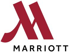 Xiangshui Bay Marriott Resort and Spa Sanya, China
