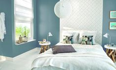 Znalezione obrazy dla zapytania sypialnia