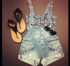 #So cool
