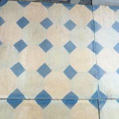 Laser cut curtain marrakech 140 x 270 cm madura best home accessories p - Carreaux ciment maroc ...