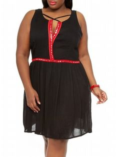Black Beyond Dress   DST, ASTATE, SDSU, UGA, NNU, NIU, UofL