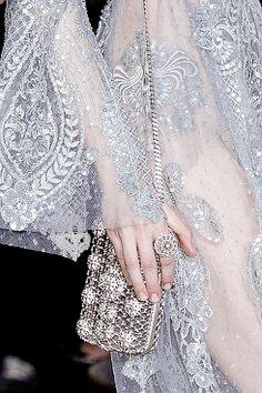 Ellie Saab Couture 2016