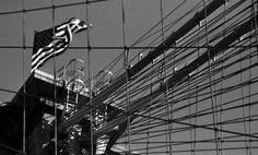 Fernando Zaccaria: l'America dopo l'11 settembre    Fernando Zaccaria, America's Fake Freedom (2010)