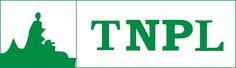 TNPL Recruitment 2016 | Graduate Engineer Trainee | Core Job | www.tnpl.com | Across India