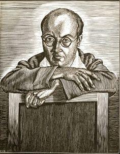 Georges Duhamel (188