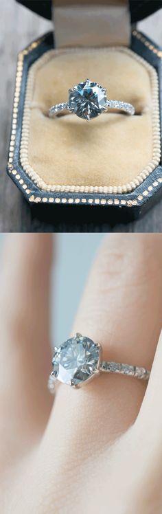 6da65d8e2212 Get this >> Vintage Style Engagement Rings Ebay :D Kvinnors Smycken,  Bröllopsinspiration,
