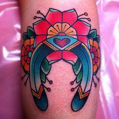 alex strangler tattoo - Google Search