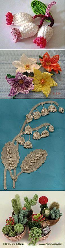 MV приколол(а) это к доске Crochet