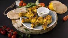 Recepty - Proženy Tacos, Mexican, Meat, Chicken, Ethnic Recipes, Food, Essen, Meals, Yemek