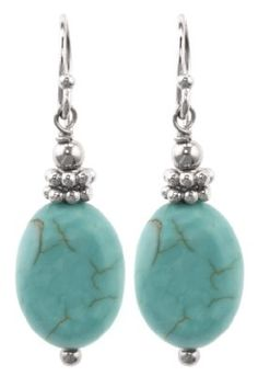 Is Turquoise For You?  The beauty and history of turquoise is hard to surpass!