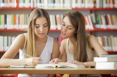 Total Student Care (TSC) - Google+
