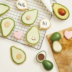 #smile!  Your lips will smile  automatically when they meet avocado!  #AvocadoLip #brr  #Avocadoislove . . #스마일!  아보카도를 만나면 내 입술도 활짝! #아보카도립  #부들부들  #아보카도는사랑입니다 . . #스킨푸드 #SKINFOOD #onedayonly #myfavorite #instagood #아보카도앤슈가립스크럽 #아보카도앤올리브립밤