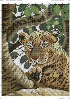 Embroidery Stitches, Hand Embroidery, Embroidery Designs, Cross Stitch Charts, Cross Stitch Patterns, Diy Crafts Crochet, Peler Beads, Knitting Charts, Craft Patterns