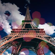Eiffel tower wallpaper for android wallpaper android game luxury best phone wallpaper images on of wallpaper eiffel tower at night wallpaper for android Paris Wallpaper Iphone, Travel Wallpaper, Photo Wallpaper, Of Wallpaper, Wallpaper Ideas, Tour Eiffel, Torre Eiffel Paris, Paris Amor, Paris Paris