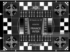 advertising-for-france-inter-on-the-television-test-card-picture-id478449938 (1024×768)