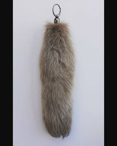 If you like to buy one of our products please visit our etsy shop (link in bio) #new #keyring #keychain #bagcharm #bag #bagpack #furbags #accessories #handmadejewelry #handmade #luxury #luxuryfurs #brown #style #picoftheday #modern #pompom #ponpon #furball #collection #elite #jewelry #instagood #followme #photooftheday