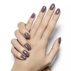 merino+cool+by+essie - live+on+the+cutting+edge+with+merino+cool,+a+plush+mulberry.