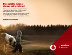 Use the Vodafone contact phone number 0844 385 to get in touch with the Vodafone customer service team executive. For Vodafone complaints & enquiries. Graduate Jobs, Brand Architecture, Customer Service, Art Direction, Campaign, Advertising, Template, Base, Touch