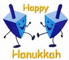 Hanukkah Festival in London Step By Step Guide  #London #stepbystep