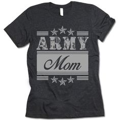 """The listing is for one short-sleeve UNISEX crewneck t-shirt with """"Army Husband"""" design. Please refer to the size chart below (laying flat measurements in inches) if you want to measure it against one"""
