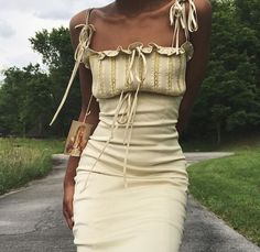 Find More at => http://feedproxy.google.com/~r/amazingoutfits/~3/UDiIXcEqnME/AmazingOutfits.page