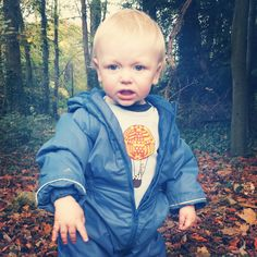 Check out the youngest member of Gecko about to strut his modelling stuff Tanning Tips, The Struts, Giraffe, Woodland, Organic Cotton, Bomber Jacket, Handsome, Range, Photoshoot